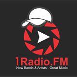 1Radio.FM online