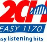 live 2CH Easy 1170