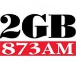 2GB 873AM online