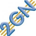 2GN radio online