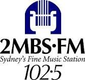 2MBS online