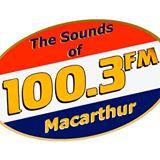 2MCR online radio