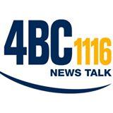 4BC Brisbane online
