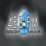 4EB online