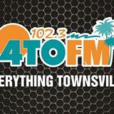 4TO FM online