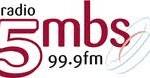5MBS radio online