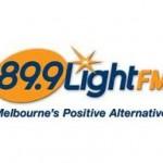 89.9 Light FM online