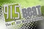 91.5-The-Beat