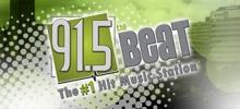 91.5-The-Beat