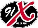 91X Alternative Radio