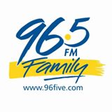 96five Family FM online