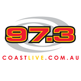 97.3 Coast FM online