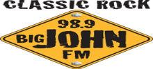 Big-John-FM