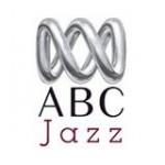 ABC Jazz live