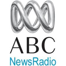 ABC NewsRadio