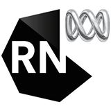 ABC Radio National online