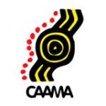 CAAMA Radio online