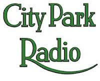 City Park Radio online
