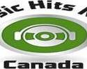 Classic-Hits-Radio