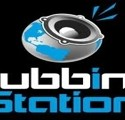 Clubbing-Station