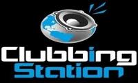 Clubbing-Station
