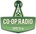 Co-op Radio