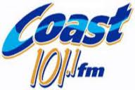 Coast 101.1