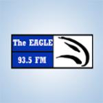 Eagle FM online