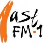 Online Mast FM 103 Live