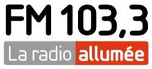FM-103.3