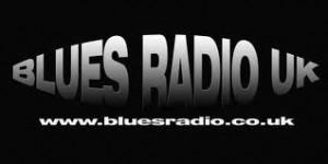 Free radio tune
