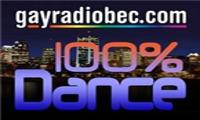 Gayradiobec-Dance