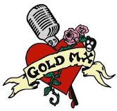 Gold MX online
