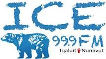 Ice 99.9 FM