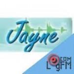Jayne FM