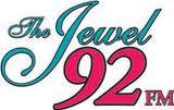 Jewel 92