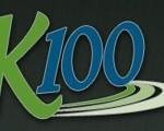 K100-FM