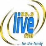 Live FM 99.9 online