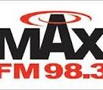 Max FM 98.3