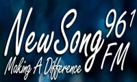 New-Song-FM
