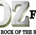 OZ-FM