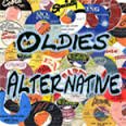 Oldies Alternative Canada