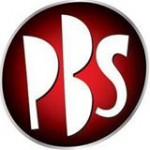 PBS 106.7 FM online