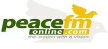Peace-FM