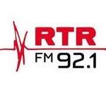 RTR FM 92.1 online