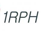Radio 1RPH online