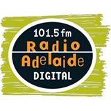 Radio Adelaide online
