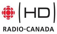 Radio-Canada-Rouyn