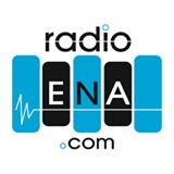 Radio ENA online