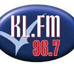 Radio KLFM Live